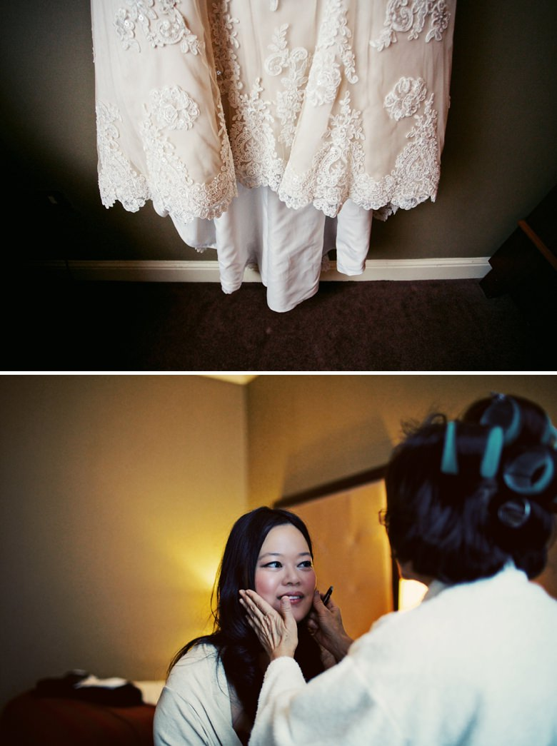 Cork Wedding Photographer_0012