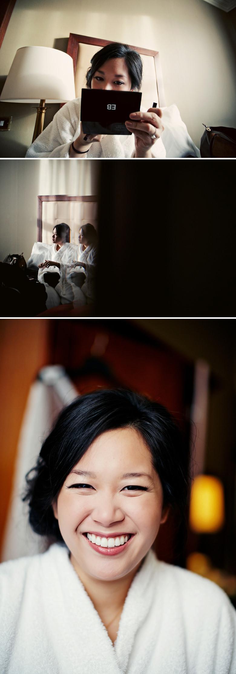 Cork Wedding Photographer_0014