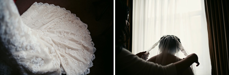 Cork Wedding Photographer_0016
