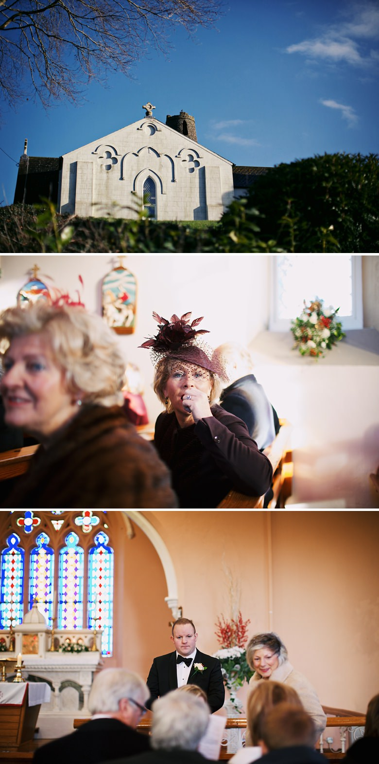 Cork Wedding Photographer_0017
