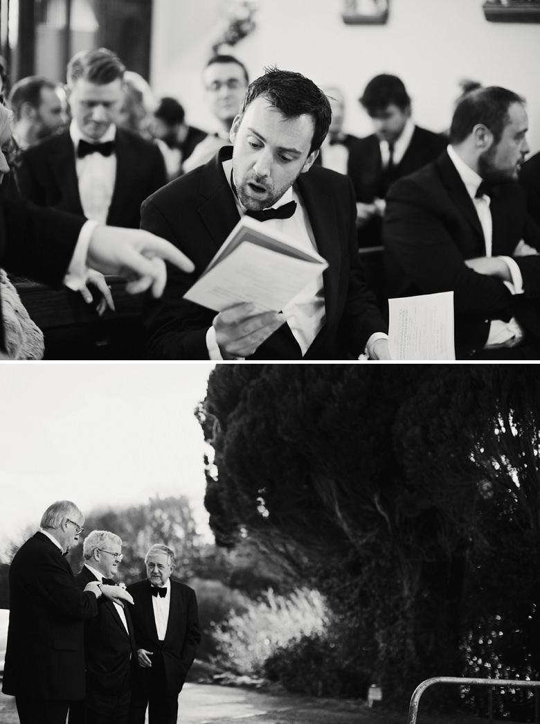 Cork Wedding Photographer_0018