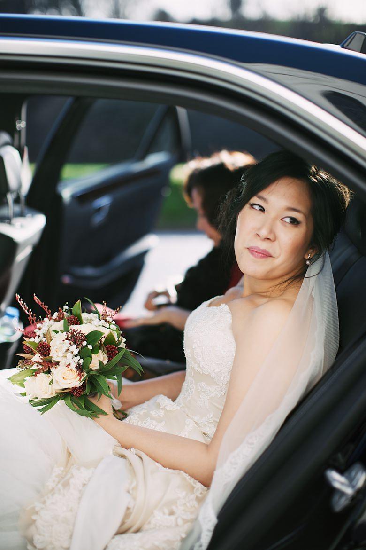 Cork Wedding Photographer_0019