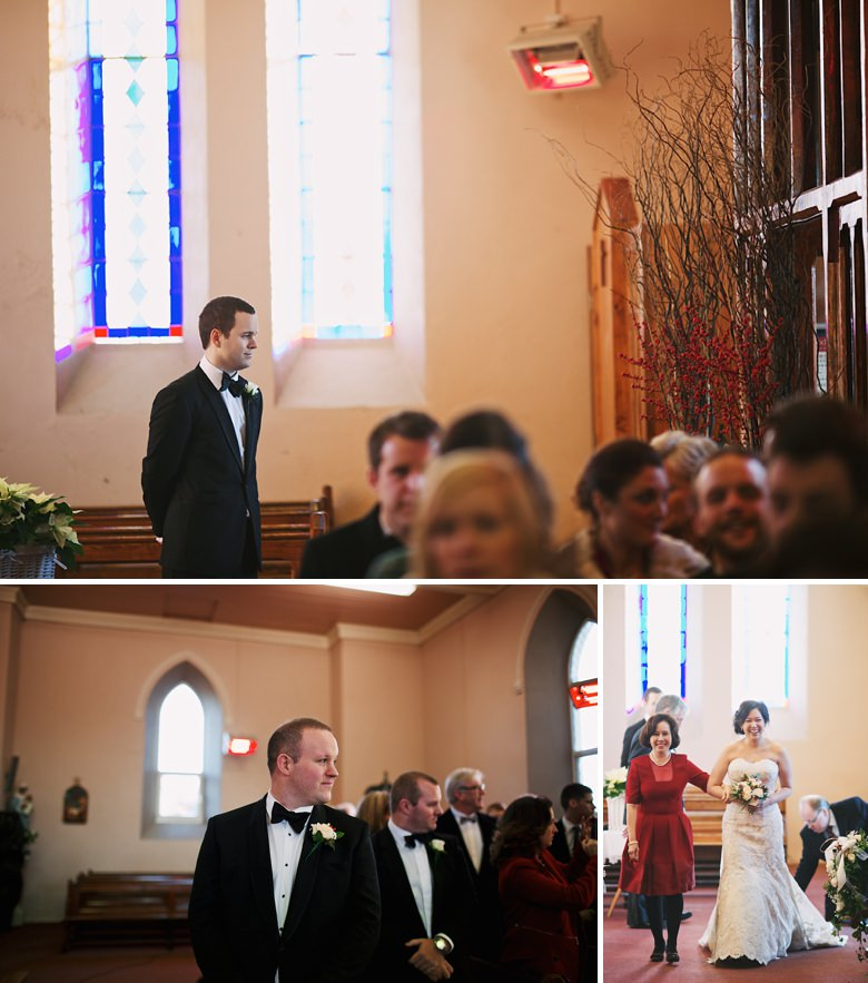 Cork Wedding Photographer_0020