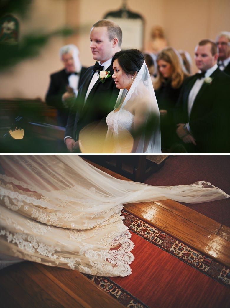 Cork Wedding Photographer_0022