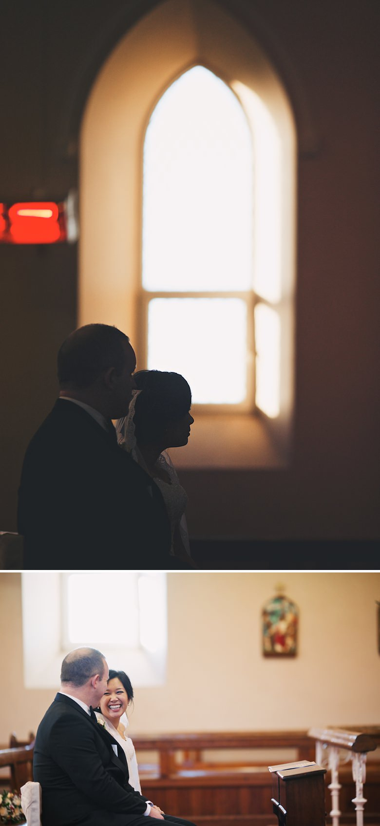Cork Wedding Photographer_0024