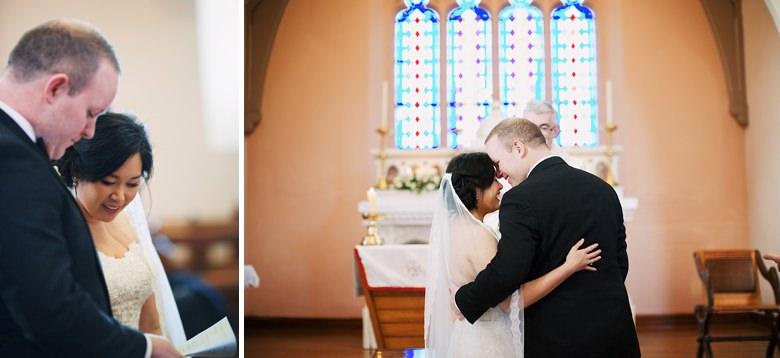 Cork Wedding Photographer_0025