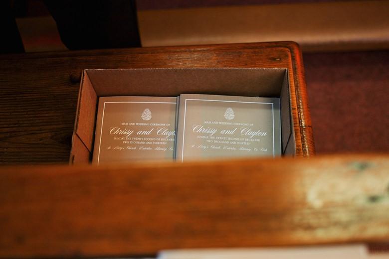 Cork Wedding Photographer_0027