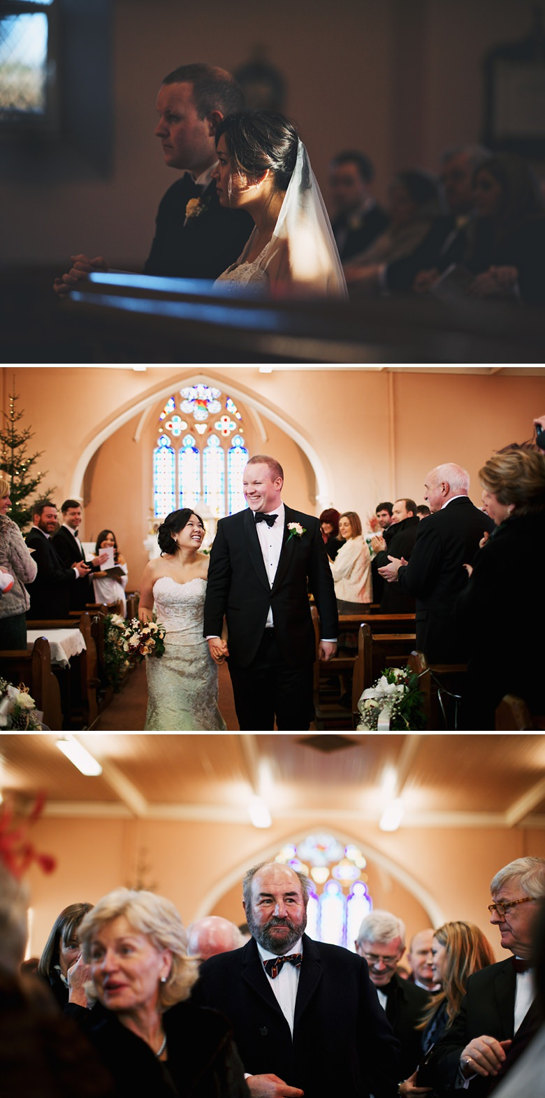 Cork Wedding Photographer_0028