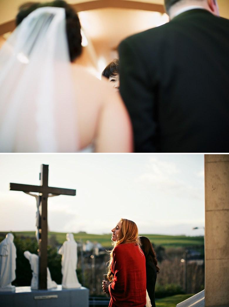 Cork Wedding Photographer_0029