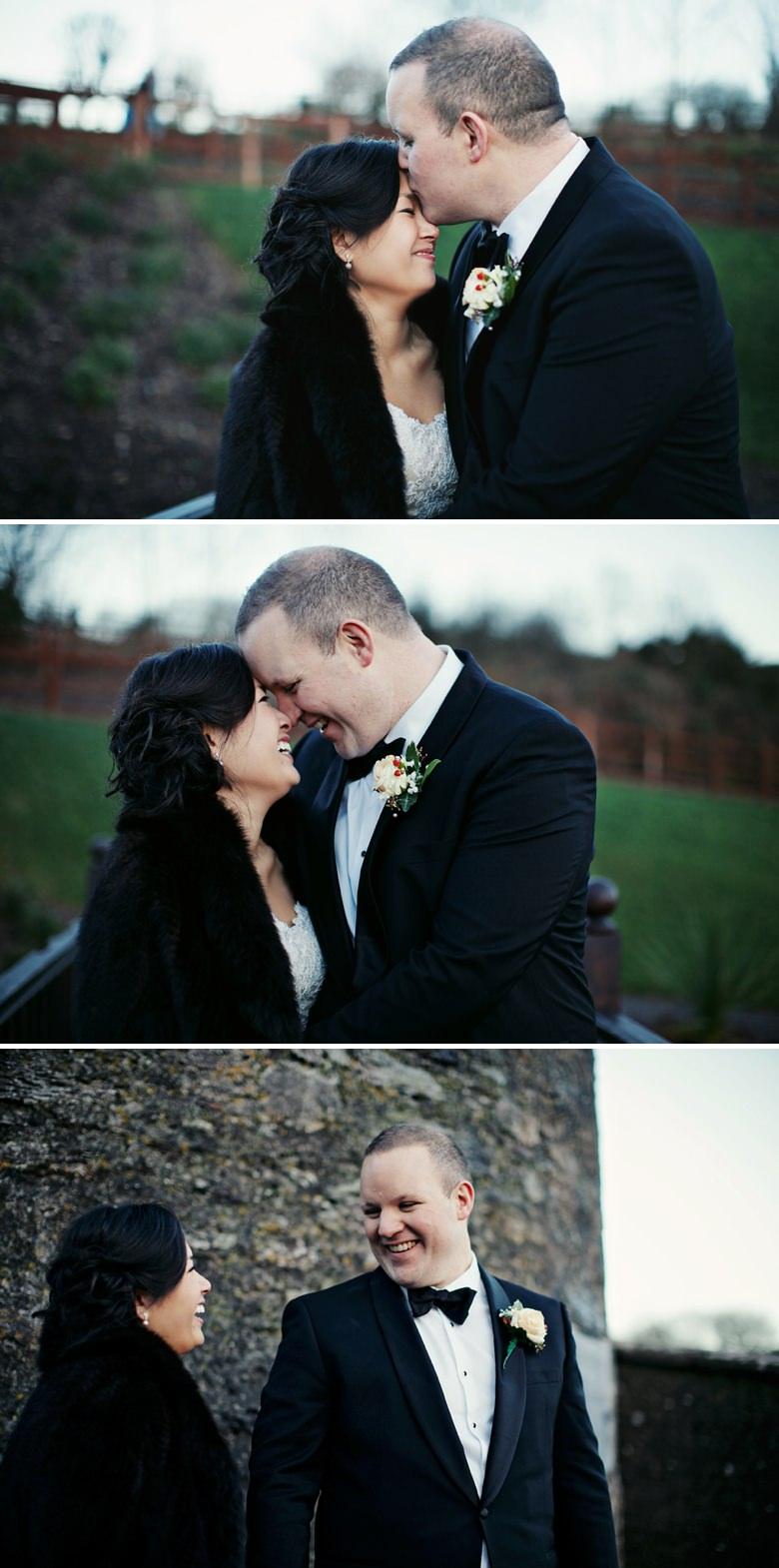 Cork Wedding Photographer_0031