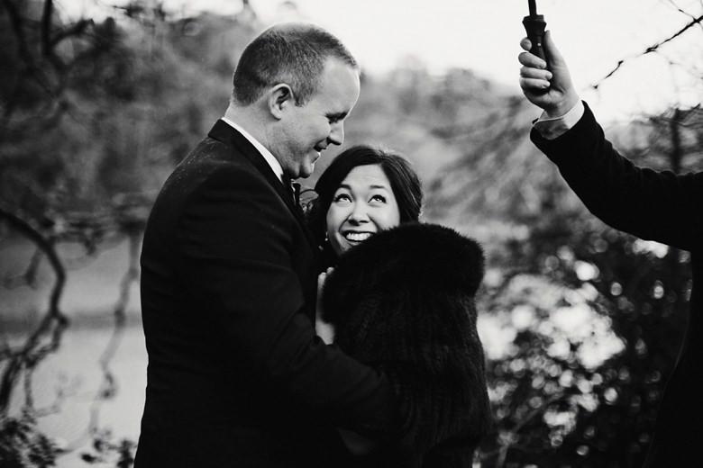 Cork Wedding Photographer_0033