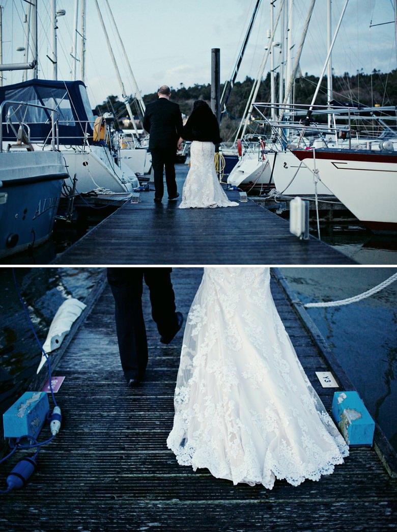 Cork Wedding Photographer_0040