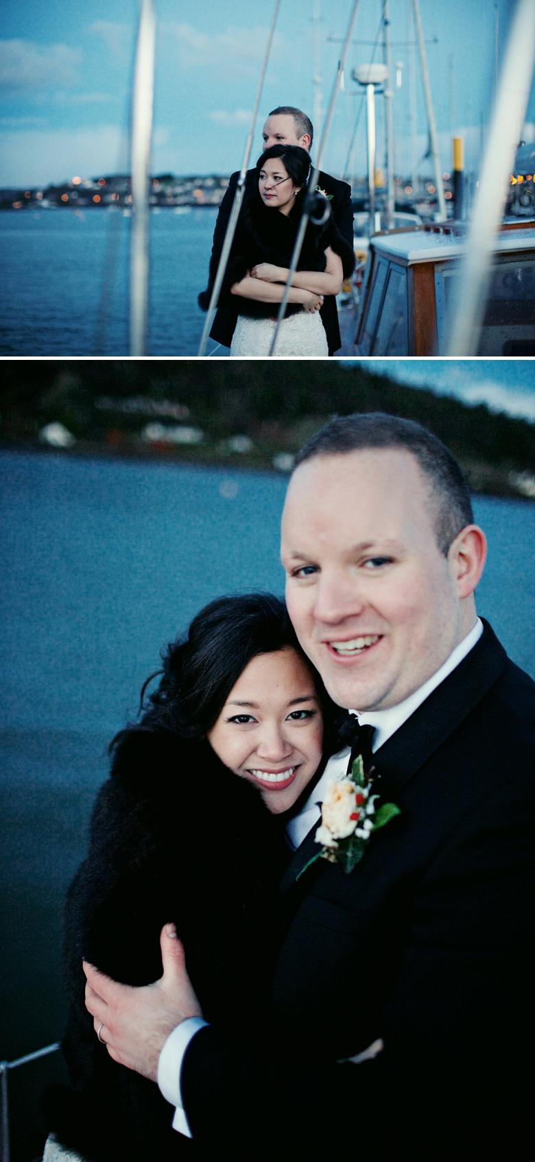 Cork Wedding Photographer_0043