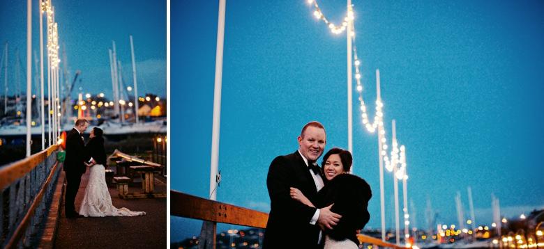 Cork Wedding Photographer_0049