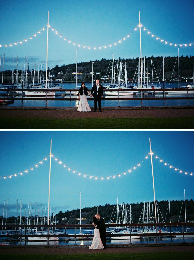 Cork Wedding Photographer_0050