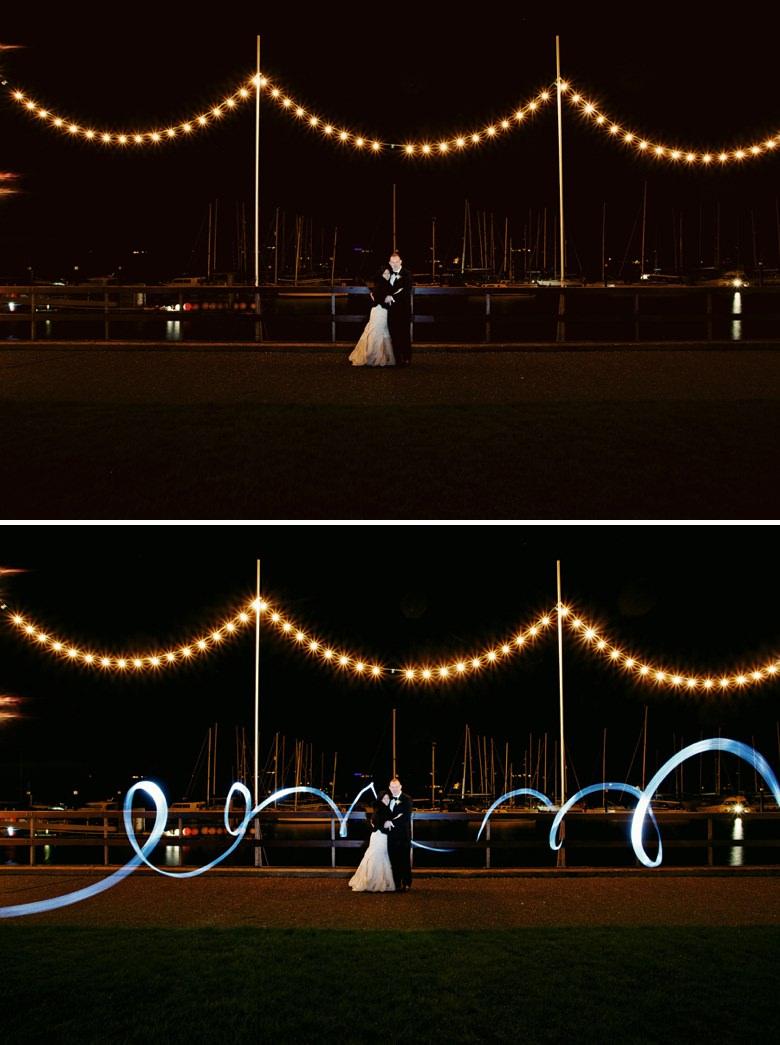 Cork Wedding Photographer_0051