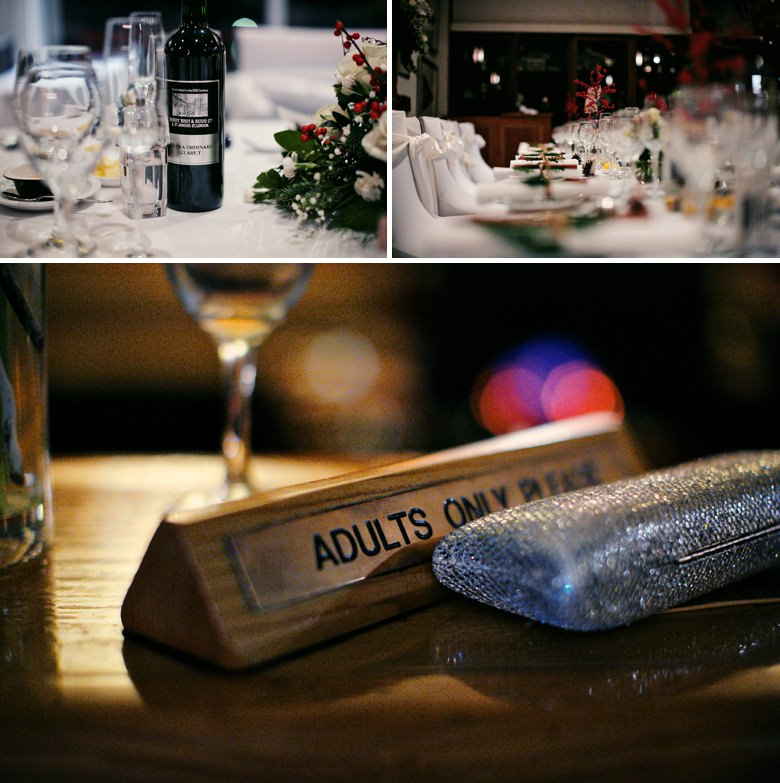 Cork Wedding Photographer_0054