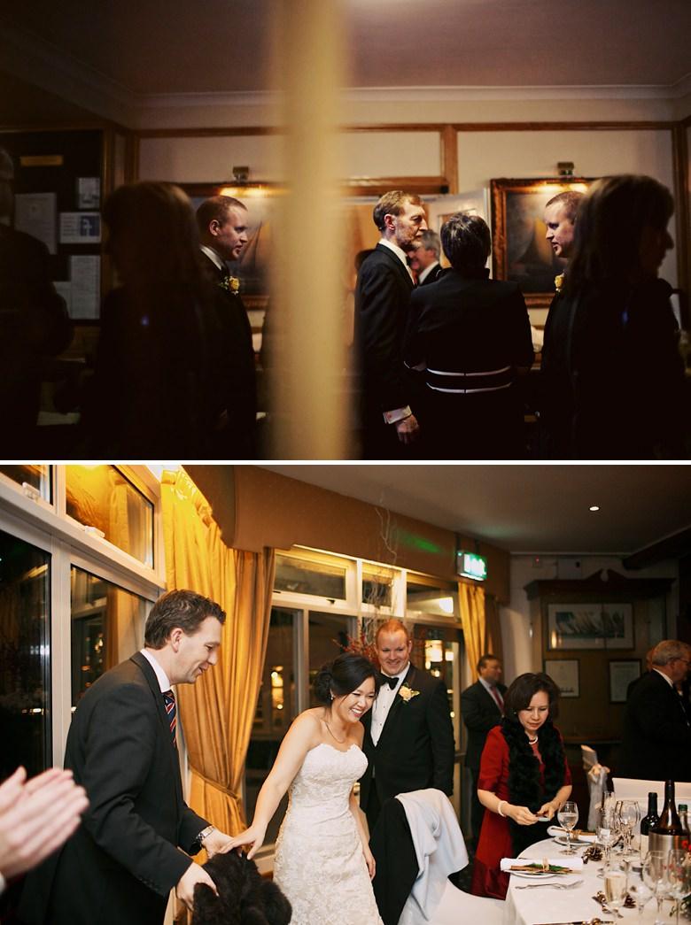 Cork Wedding Photographer_0057
