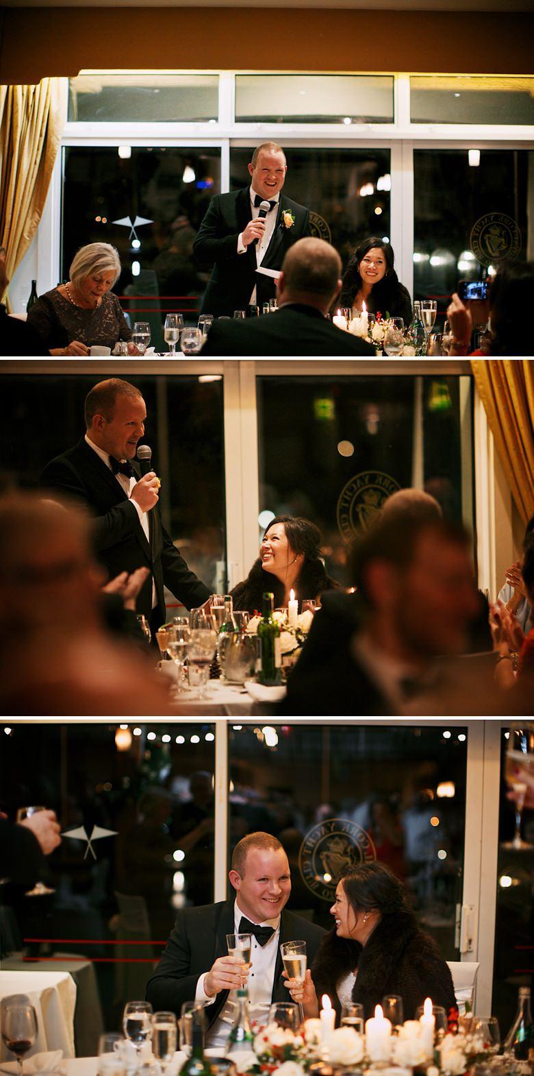 Cork Wedding Photographer_0058