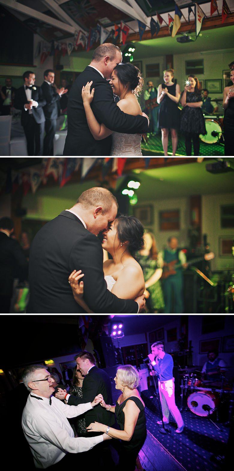 Cork Wedding Photographer_0059