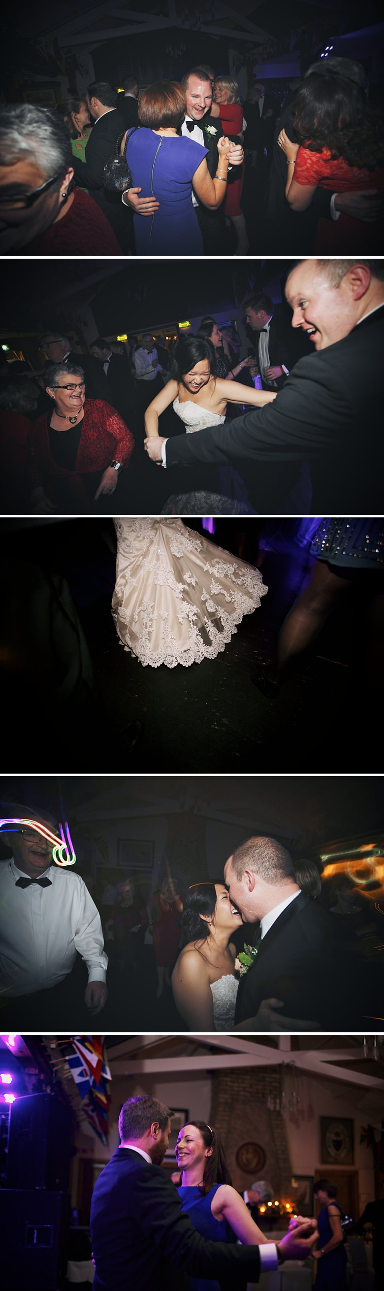 Cork Wedding Photographer_0060