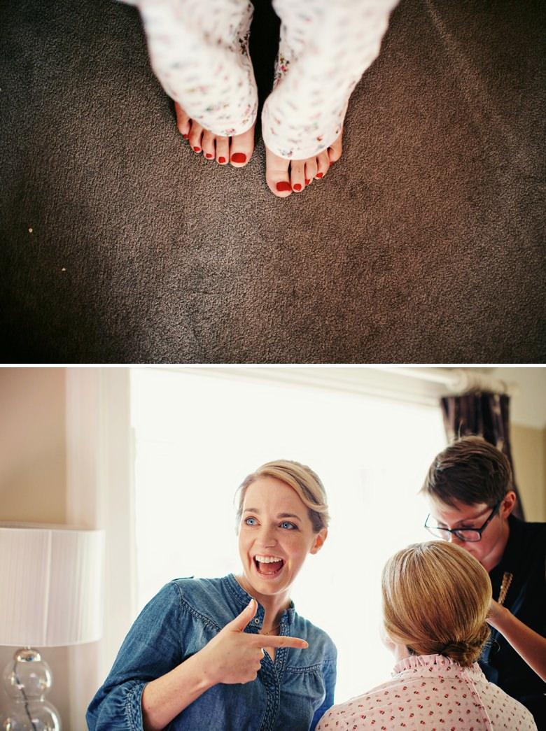 Alternative Wedding Photographer Dublin_0003