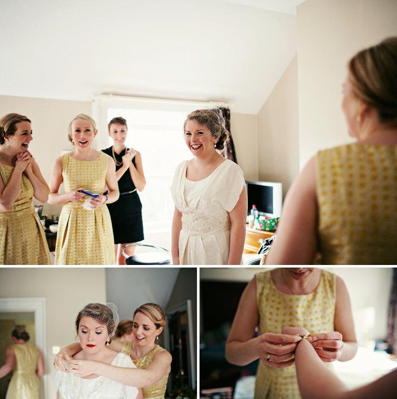 Alternative Wedding Photographer Dublin_0012