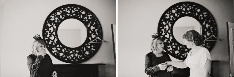 Alternative Wedding Photographer Dublin_0013