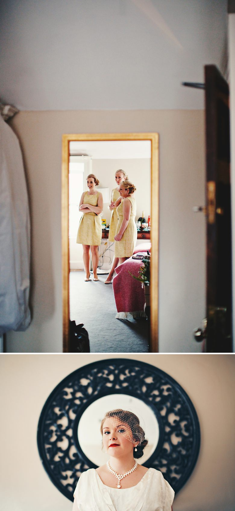Alternative Wedding Photographer Dublin_0014