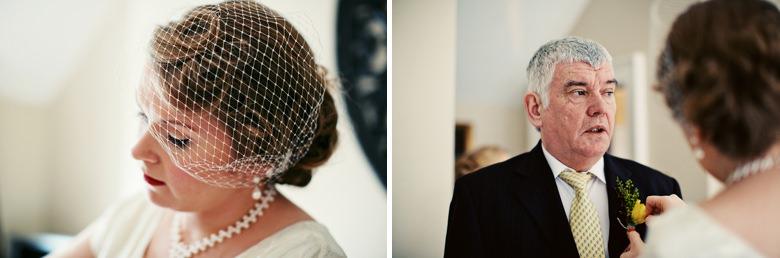 Alternative Wedding Photographer Dublin_0015