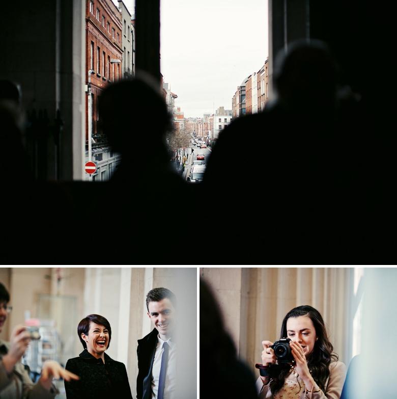Alternative Wedding Photographer Dublin_0016