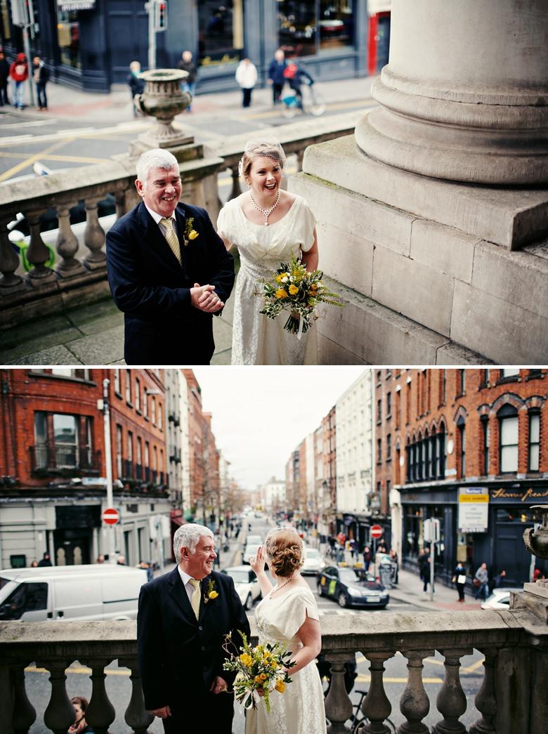 Alternative Wedding Photographer Dublin_0019