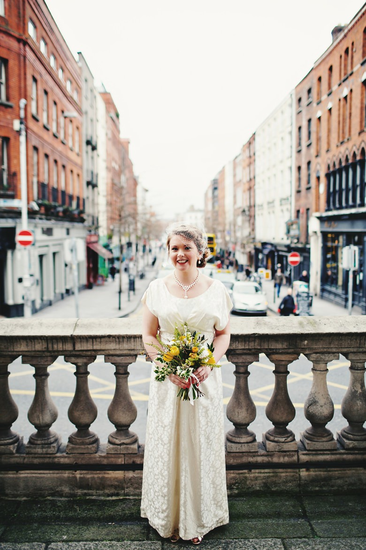 Alternative Wedding Photographer Dublin_0020