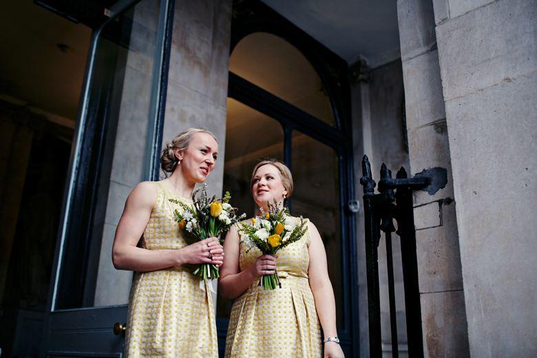 Alternative Wedding Photographer Dublin_0021