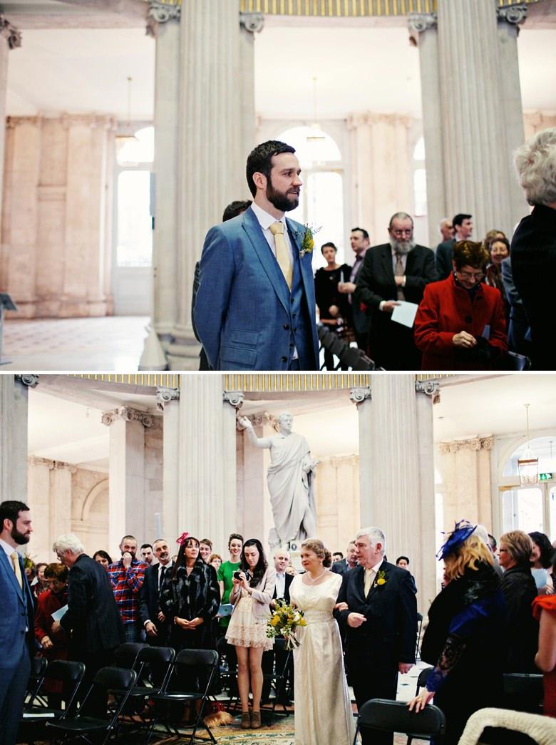 Alternative Wedding Photographer Dublin_0022