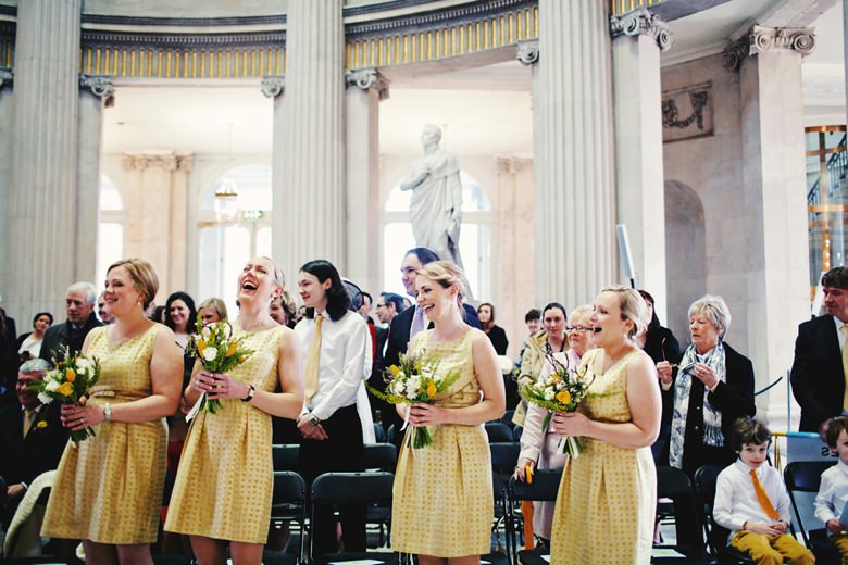 Alternative Wedding Photographer Dublin_0023