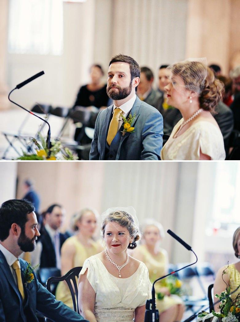 Alternative Wedding Photographer Dublin_0024