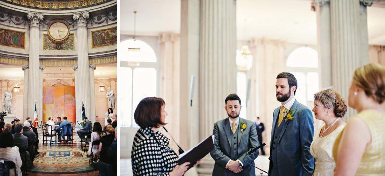 Alternative Wedding Photographer Dublin_0025