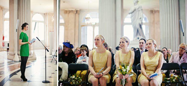 Alternative Wedding Photographer Dublin_0026