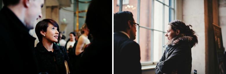 Alternative Wedding Photographer Dublin_0032