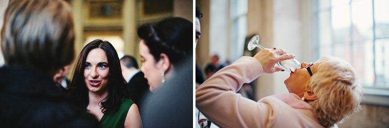 Alternative Wedding Photographer Dublin_0033