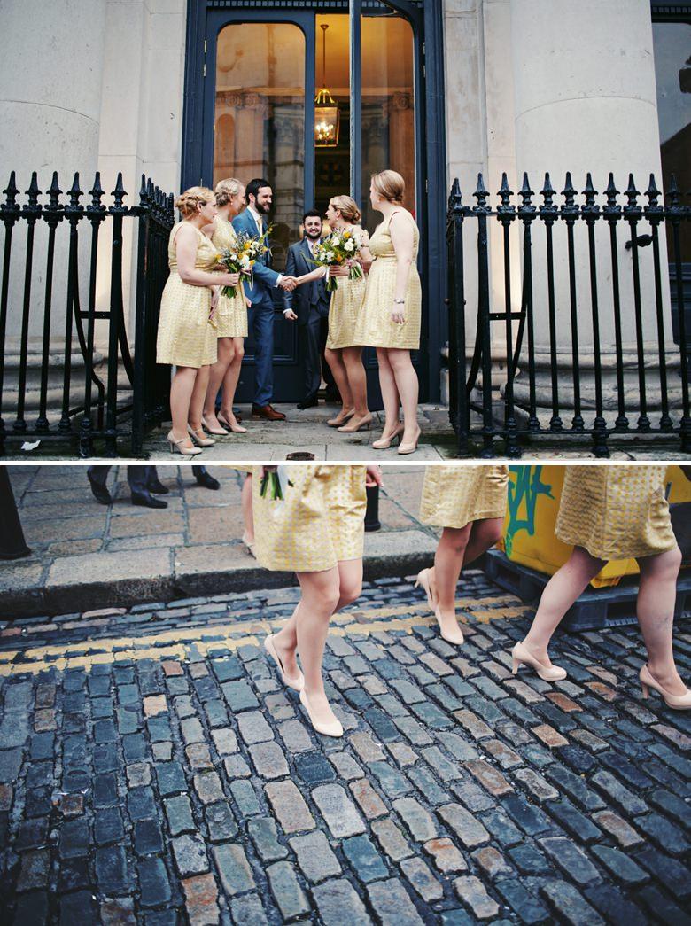 Alternative Wedding Photographer Dublin_0036