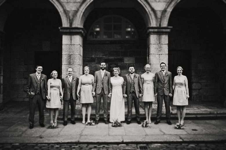 Alternative Wedding Photographer Dublin_0040
