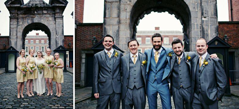 Alternative Wedding Photographer Dublin_0041