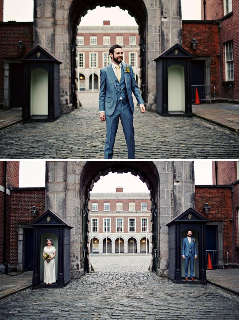 Alternative Wedding Photographer Dublin_0042