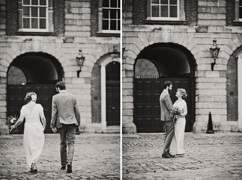 Alternative Wedding Photographer Dublin_0044