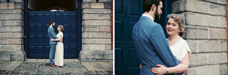 Alternative Wedding Photographer Dublin_0045