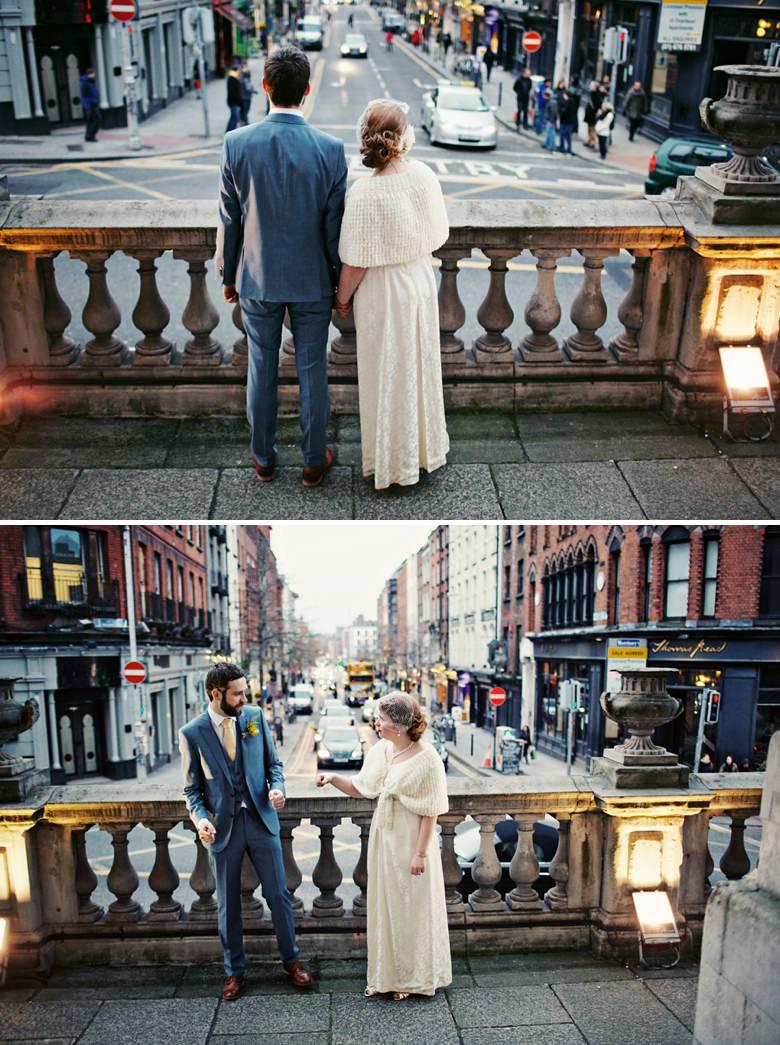 Alternative Wedding Photographer Dublin_0050