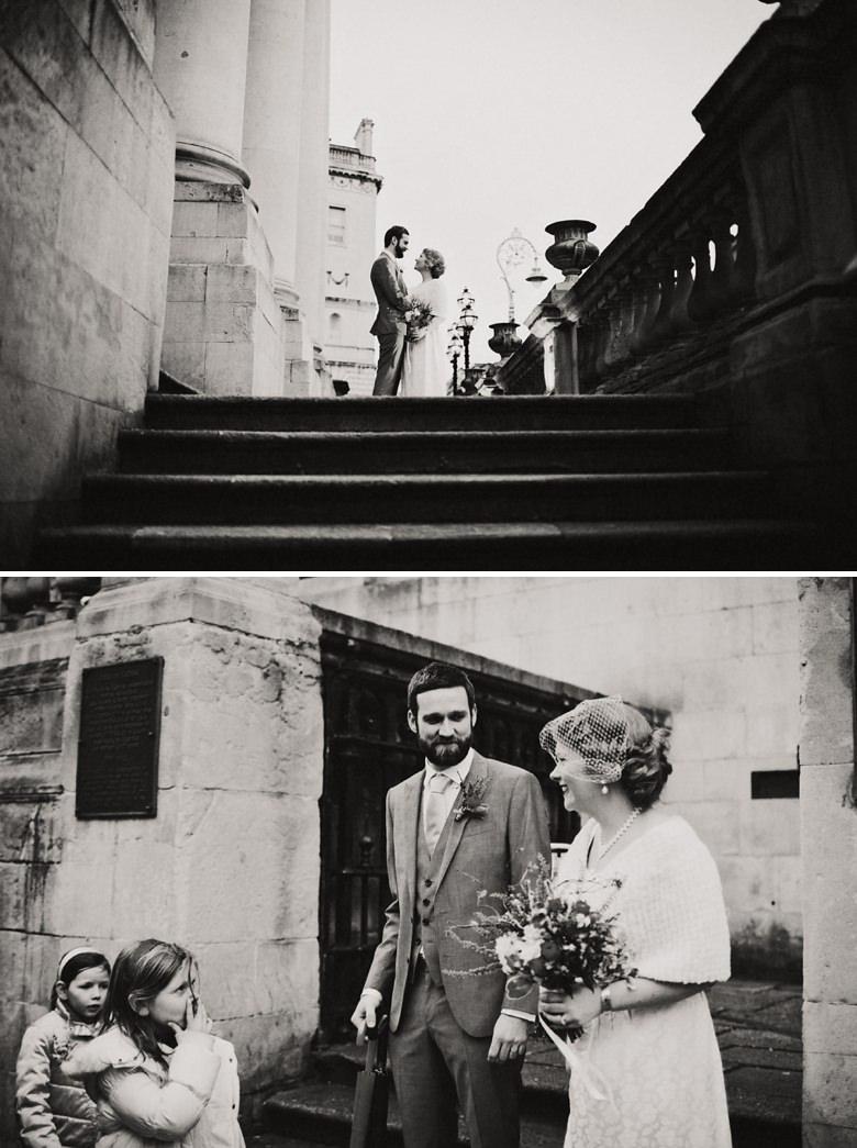Alternative Wedding Photographer Dublin_0051