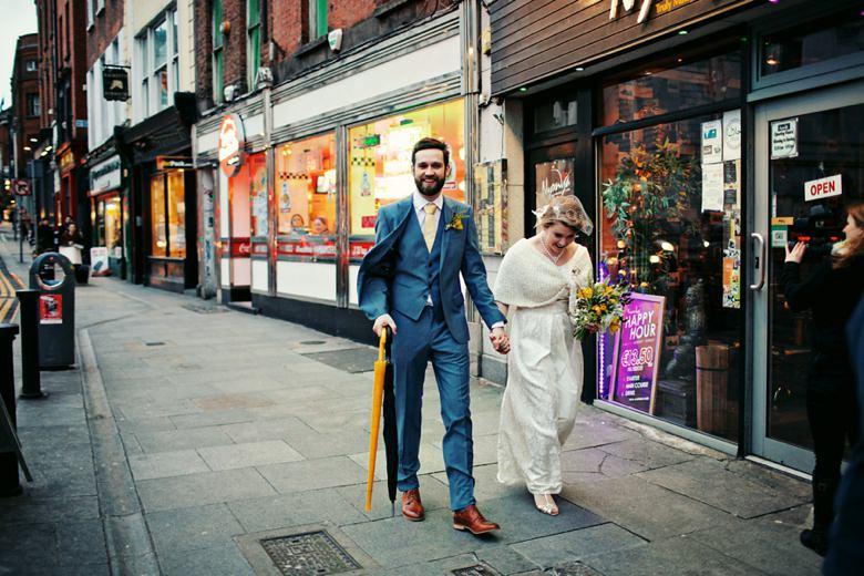 Alternative Wedding Photographer Dublin_0052